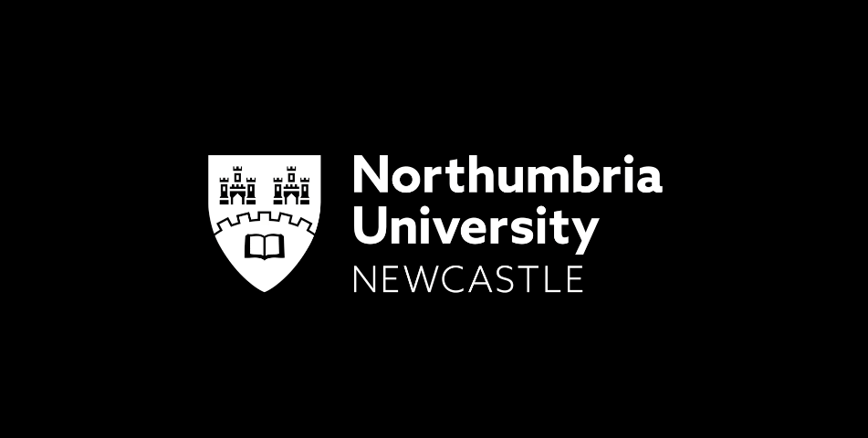 , NORTHUMBRIA UNIVERSITY