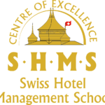 , SWISS HOTEL MANAGEMENT SCHOOL