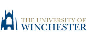 , UNIVERSITY OF WINCHESTER