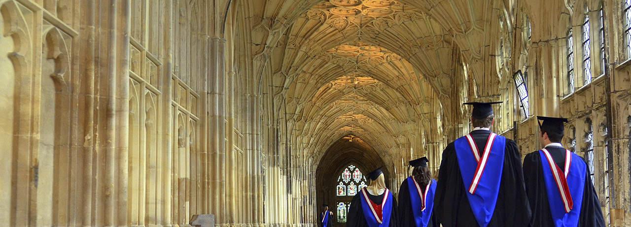 , universitiesfortopupdegree