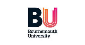 , BOURNEMOUTH UNIVERSITY